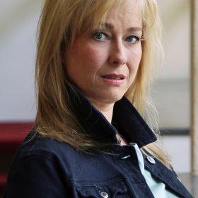 Debora Weigert