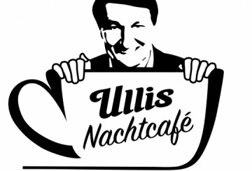 Ullis Nachtcafé