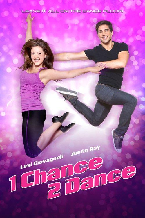 1-chance-2-dance